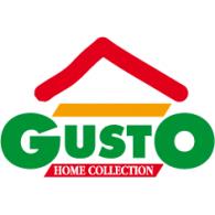 Logo of GUSTO