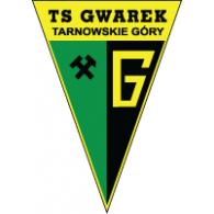 Logo of TS Gwarek  Tarnowskie Góry