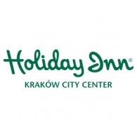 Logo of Holiday Inn