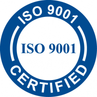 Image result for iso 9001 logo