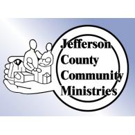 Logo of Jefferson County Community Ministries