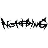 Logo of Jeffrey Nothing