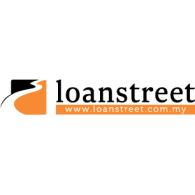 Logo of Loanstreet
