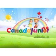 Logo of Canada Junior
