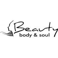 Logo Of Body Amp Soul Beauty Romania