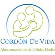 Logo of Cordón de Vida