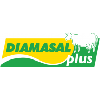Logo of Diamasal Plus
