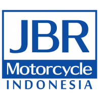 Logo of JBR Motorcycle Indonesia