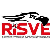Logo of RISVE