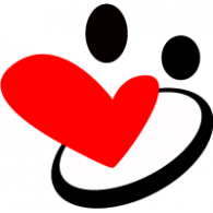 Logo of SaludSex