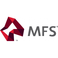 Logo of MFS