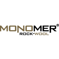 Logo of Monomer