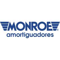 Картинки по запросу monro logo