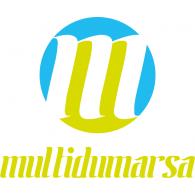 Logo of Multidumarsa