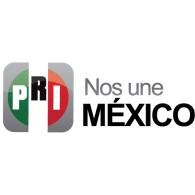 Logo of PRI