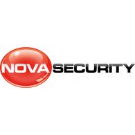 Logo of Nova Security