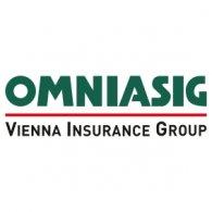 Logo of OMNIASIG