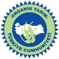 Logo of Organik Tarım