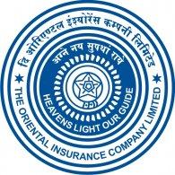 Logo of Oriental Insurance Co.