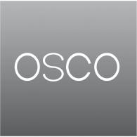 Logo of OSCO