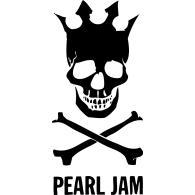 pearl jam brands of the world download vector logos and logotypes rh brandsoftheworld com pearl jam logo vector pearl jam logo meaning