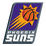 Image result for phoenix suns logo