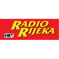 Logo of Radio Rijeka