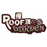 Logo of Roof Garden Cafe