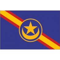 Logo of Sahara Español