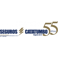 Logo of Seguros Catatumbo