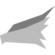 Logo of Skyhawk A4 AR- FAA