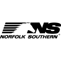 Logo of Norfolk Southern Corp.