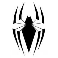 spider man brands of the world download vector logos and logotypes rh brandsoftheworld com spiderman back spider logo the amazing spider man spider logo