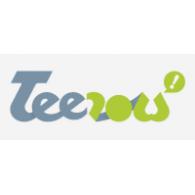 Logo of TeeNOW Brasil