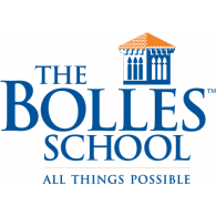Logo of The Bolles School