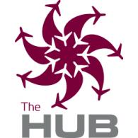 Logo of The HUB