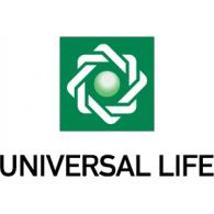 Logo of Universal Life