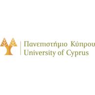 Logo of University of Cyprus