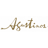 Logo of Agustinos
