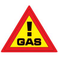 Logo of GAS