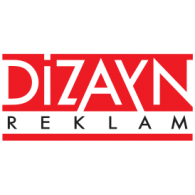 Logo of Dizayn Reklam