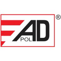 Logo of ADPOL