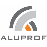 Logo of Aluprof