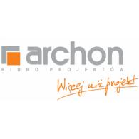 Logo of Archon