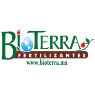 Logo of BioTerra