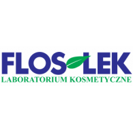 Logo of Flos Lek
