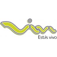 Logo of Viva Nuevatel