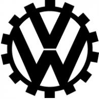 vw brands of the world download vector logos and logotypes rh brandsoftheworld com vw emblem vector volkswagen logo vector download