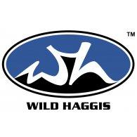 Logo of Wild Haggis