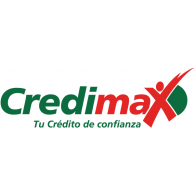 Logo of Credimax